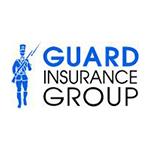 Insurance Guard