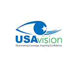 USA vision