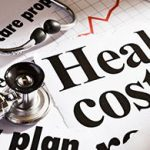 The state of health insurance: group plans and individual