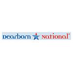 Peaborn
