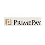 Prime Pay