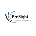 Pro Sight