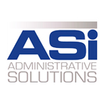 ASI Administrative Solutions