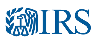 IRS Extends Deadline to Supply ACA Forms to Employees