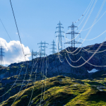 Prepare for Possible PG&E Power Shutdowns