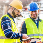 Worker's Comp – Construction Dual-Wage Changes Ahead