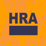 Two New Types Of HRAs Expand Health Reimbursement Arrangements