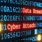 Coverage Gap Concerns as Cyber Threat Grows – January 2020 RISK REPORT