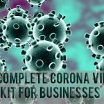 Coronavirus – Our toolkit to answer all your questions