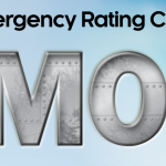 COVID-19 Emergency Rating Changes Take X-MOD – July 2020