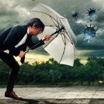 Ten Employee Lawsuit Risks During Covid-19 – July 2020