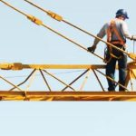July 2021 – Construction Coverage – Builder's Risk, Excess Liability Rates Climbing Fast