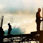 October 2021 – CONSTRUCTION INDUSTRY – Building Risks Evolve, Creating Unique Challenges